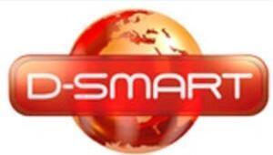 D-Smart rekor kırdı