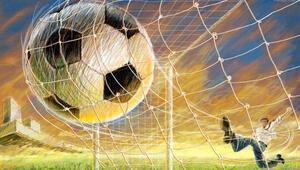 Transfer yapmayan tek kulüp F.Bahçe