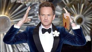 Son 6 yılın en kötü Oscarı