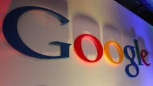 ABD tarhinin en büyük ticari cezası Googlea kesildi
