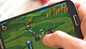 Piksel oyunlara dönüş