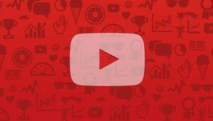 YouTube kazanamıyor