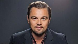 Leonardo DiCaprio yeni filminde seri katil olacak