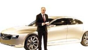 Geely'nin gücü Volvo'ya yaradı, büyümede Türkiye'ye odaklandı