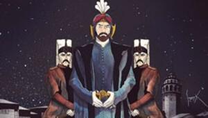 İçki, Osmanlı'da hem çok baş döndürdü hem de çok baş aldı