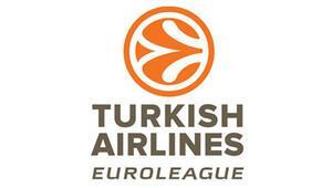 Euroleaguede haftanın programı