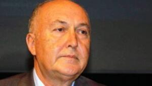 Prof. Ahmet Ercan asıl büyük depremin yerini açıkladı