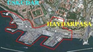 Sahil halka kaldı, TCDD '5 milyar dolarlık proje değer yitirdi' itirazı yaptı