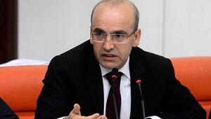 Maliye Bakanından önemli sigara açıklaması