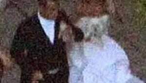 Bir düğün de Türkiye'de
