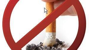 'Sigara satılacak yer'de ODTÜ-GATA tartışması