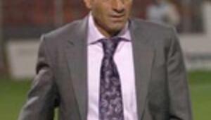 Trabzonspor'da hedefteki isim Ziya Doğan