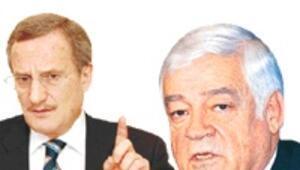 Anadolu Kulübü'nde 'bahşiş' savaşı