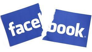 Facebook, Twitter ve YouTube neden kapatıldı | Yasaklı sitelere nasıl girilir