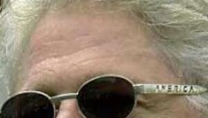 Lider gözlükleri
