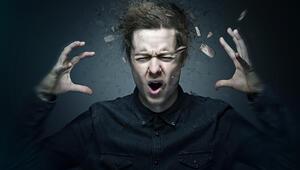 Telkin yoluyla baş ağrısı geçebilir