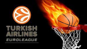 Türk takımları, Top 16 turu ikinci haftasında da galibiyet alamadı