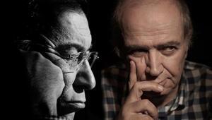 Adana'ya güç verenler listesinde Hürriyet Dünyası'ndan 2 isim