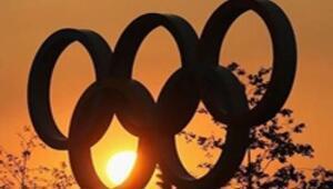 Kuveyt Olimpiyatlar için düğmeye bastı