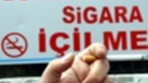 Turkeys smoking ban to boost NRT market