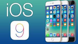 iOS 9 Beta nasıl kurulur (iOS 9 indir)