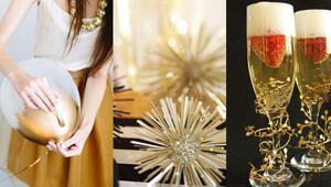 Yeni Yıla Hazırlanma Önerileri
