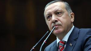 Başbakan Erdoğandan gündeme özel açıklamalar