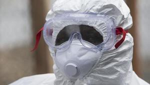İngiltere'de ikinci Ebola şüphesi