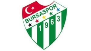 Bursasporda başkan adayları projelerini açıkladı