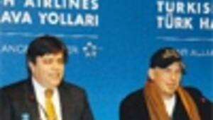 Kevin Costner visits Turkey for commercial