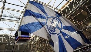 Schalke 04te şok eden ayrılık