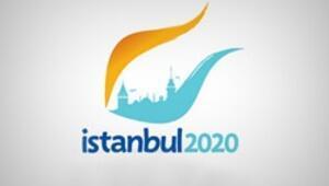 İstanbul 2020 Heyetinin Buenos Airesten önceki son durağı Lozan