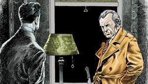 Agatha Christie'nin sırrı