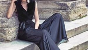 Milano moda haftasında defile yapacak ikinci Türk