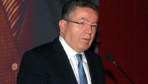 YÖK Başkanı: YYÜde eğitime Şubat ayına kadar ara verildi