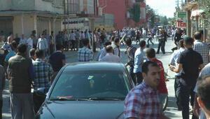 Kurban derileri IŞİD için toplanıyor iddiası Tarsusu karıştırdı