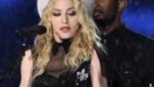 Boşanmak Madonnaya 92 milyon dolara maloldu
