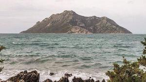 Krizdeki Yunanistan'da 20'den fazla ada alıcı bekliyor
