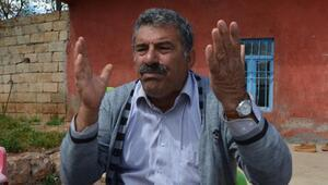 Mehmet Öcalan'dan yeğeninin adaylığına tepki
