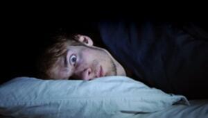 Sahurdan sonra en az iki saat uyunmalı