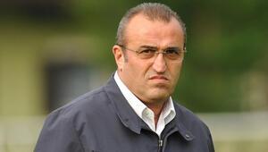 Abdurrahim Albayrak: Aysal öyle bir sözleşme yapmış ki...