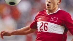 Mevlüt Erdinç'e Espanyol kancası