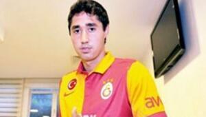 Furkan Özçala Süper Ligden talip çıktı