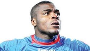 Yayın geliri güç verdi, transfer 3 futbolcuya 100 milyon lirayla açıldı