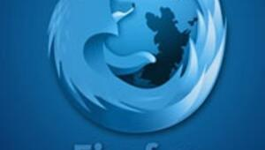 Firefoxun ihaneti