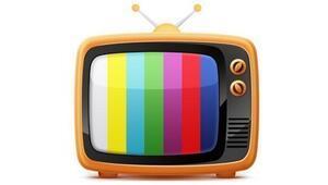 Bugün hangi diziler var Yayın Akışı (Kanal D, ATV, Show TV,Fox TV,Star TV,TV 8, TRT 1)