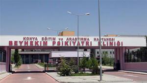 Koruma altındaki kıza hastanede cinsel istismar' iddiası