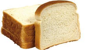 UNO, Doygun Gıdayı taklitçilikle suçladı; açtığı davayı kazandı