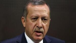 Başbakan Erdoğan: Rotamızı bozmaya çalışıyorlar