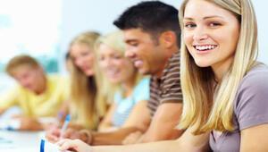 Microsoft Yaz Okuluna başvurular başladı